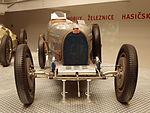 1931 Bugatti 51 pic2.JPG