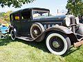 1932 Willys-Knight 66D(9712971663).jpg