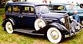 1934 Chevrolet Master DA Special Sedan ATA216.jpg