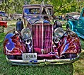 1934 Packard-2 (7838500846).jpg