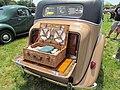 1937 Rolls Royce 25-30 James Young saloon (5785342460).jpg