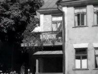 File:1939. Шуми, городок.webm