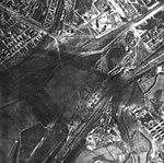 1941-Moscow-Poklonnaya Gora.jpg