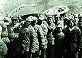 1942 林育英葬礼.jpg