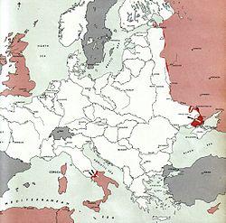 1943-11-01GerWW2BattlefrontAtlas.jpg