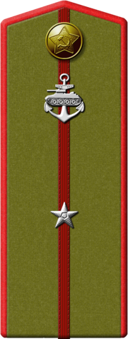 https://upload.wikimedia.org/wikipedia/commons/thumb/9/9f/1943morarm-pf12.png/181px-1943morarm-pf12.png