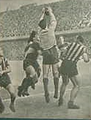 1945 Boca Juniors 3-Rosario Central 1 -3.png