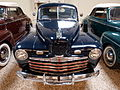 1946 Ford 69A Coupe pic1a.jpg