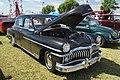 1950 DeSoto Custom (28064844184).jpg
