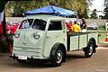 1951 Tempo Matador - fvl-1 (4637112473).jpg