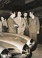 1952-04-23 Torino Abarth 1500 biposto Scaglione Bertone.jpg