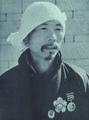 1952-05 劳模 耿长锁.png