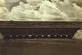 1952-09 山东沋河十一孔涵洞.png