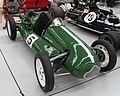 1953 Cooper Vincent Mk V (31468382940).jpg
