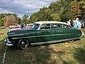 1953 Hudson Hornet Rockville Show 2015 4of5.jpg