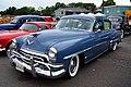 1954 Chrysler New Yorker Deluxe (7435024046).jpg
