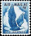 1954 airmail stamp C48.jpg