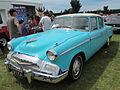 1955 Studebaker Champion (14463947204).jpg