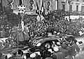 1956-04-29 Mille Miglia Maserati 350 3501 Moss Jenkinson.jpg