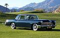 1956 Continental Mark II - midnight blue - fvr.jpg
