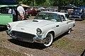 1957 Ford Thunderbird (27733320001).jpg
