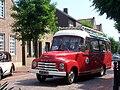 1959 Opel Blitz Panoramabus Haselünne 2000 KM durch Deutschland 12.07.2010 047 (141).jpg