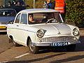 1961 DKW Junior.JPG