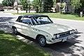 1962 Buick Skylark Convertible (14546112962).jpg
