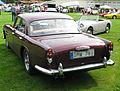 1964 Lagonda Rapide rear.jpg