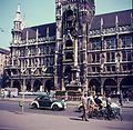 1964 München Rathaus.jpg