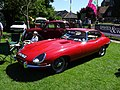 1966 Jaguar E-Type 4.2 (35612656186).jpg