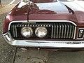 1967 Cougar XR7 burgundy gr.jpg