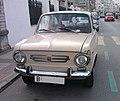 1967 Seat 850 dos puertas (4696308073).jpg