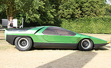 220px-1968AlfaRomeoCarabo
