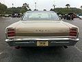 1968 AMC Rebel SST 2-door hardtop 390 V8 2014-AMO-NC-b.jpg
