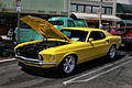 1969 Ford Mustang - yellow - fvl.jpg