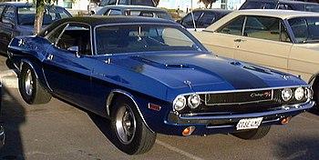 1970 Dodge Challenger RT.jpg
