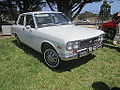 1971 Datsun Bluebird 510 2 door Sedan (8439051580).jpg