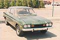 1973 Capri 2600.jpg