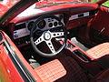 1978 Ford Mustang Cobra (2675427157).jpg
