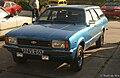 1978 Ford Taunus Turnier 1600 L (15699341095).jpg