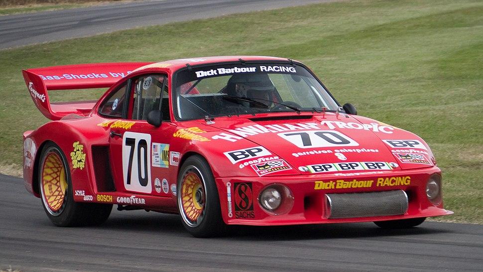 1979 Porsche 935 (20202549045)