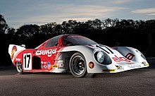 Description de l'image 1980 Rondeau M379 B - Le Mans GTP Racing Car.jpg.