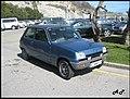 1982 Renault 5 TS (3685059987).jpg