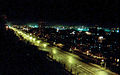 1983-10-01 night at Chang'an Avenue.jpg