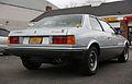 1985 Maserati Biturbo E (14047229120).jpg