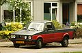 1986 Volkswagen Caddy Diesel Pick-Up (9141276721).jpg