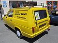 1987 Reliant Rialto Van (12495301843).jpg