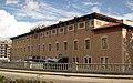 198 Hotel Berga Park, antiga Colònia Escolar Permanent.jpg