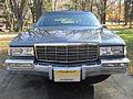1992 Cadillac Sedan DeVille (2).jpg
